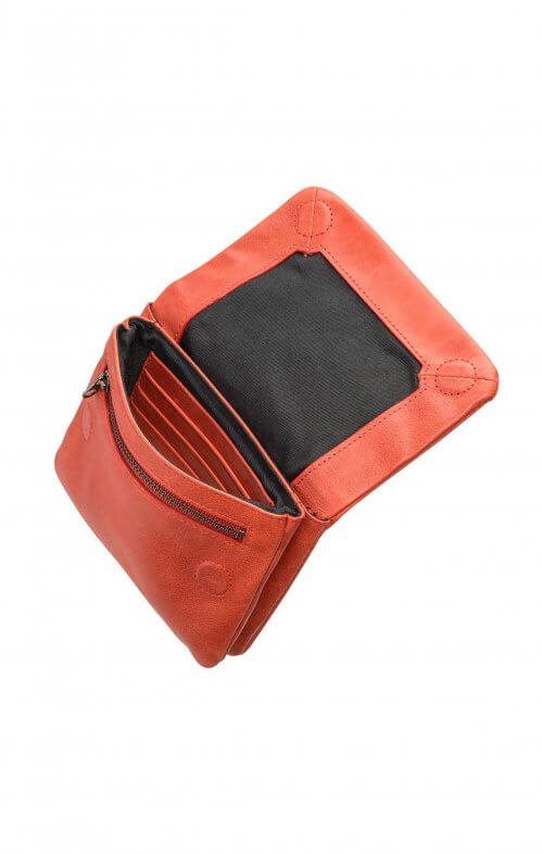 status anxiety norma wallet red2