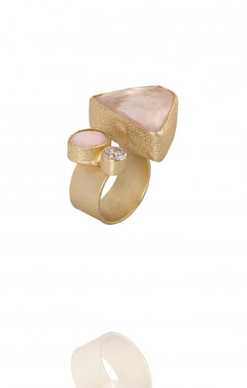 atelier-mon-gemstone-double-finger-ring-rqpoz