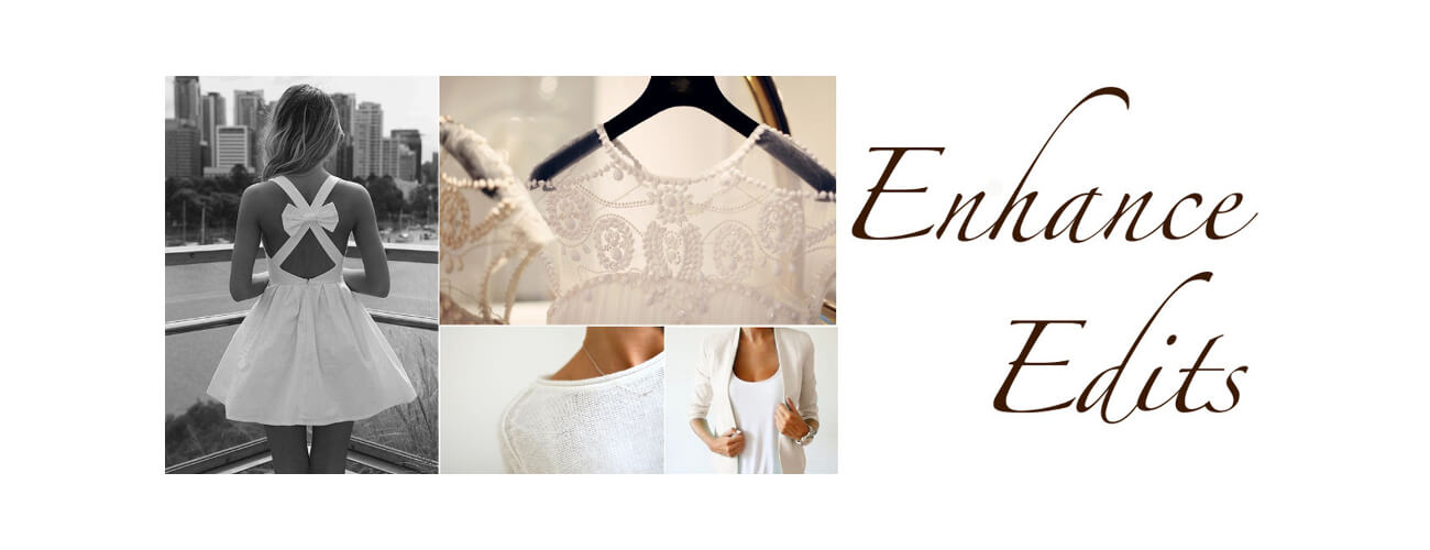 Enhance U Fashion Lifestyle Boutique