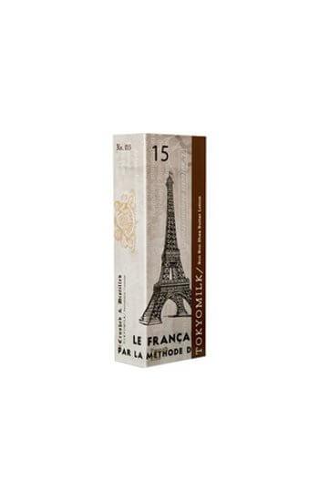 french-kiss-leftside