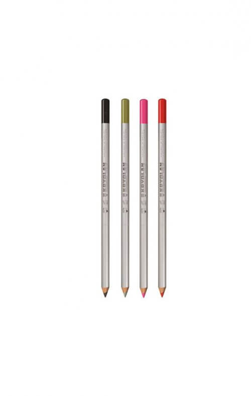 kryolan eyeliner lip pencils