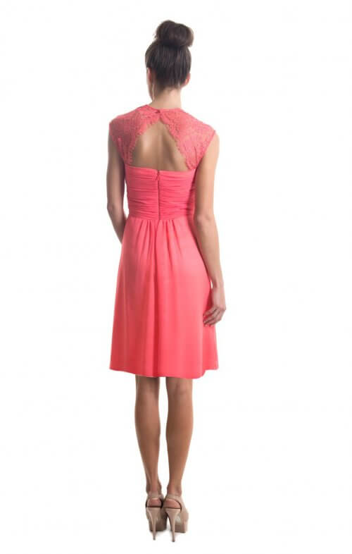 langhem-monet-dress-coral-bridesmaid2