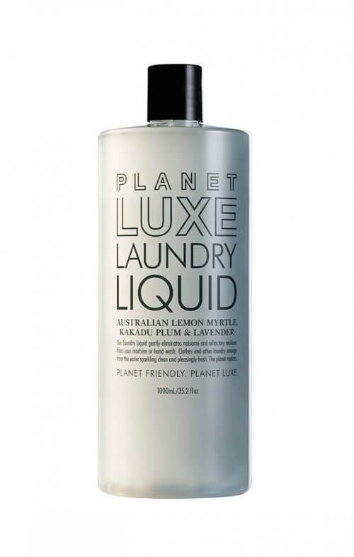 planet-luxe-laundry-liquid-lemon-myrtle-lavender-plum