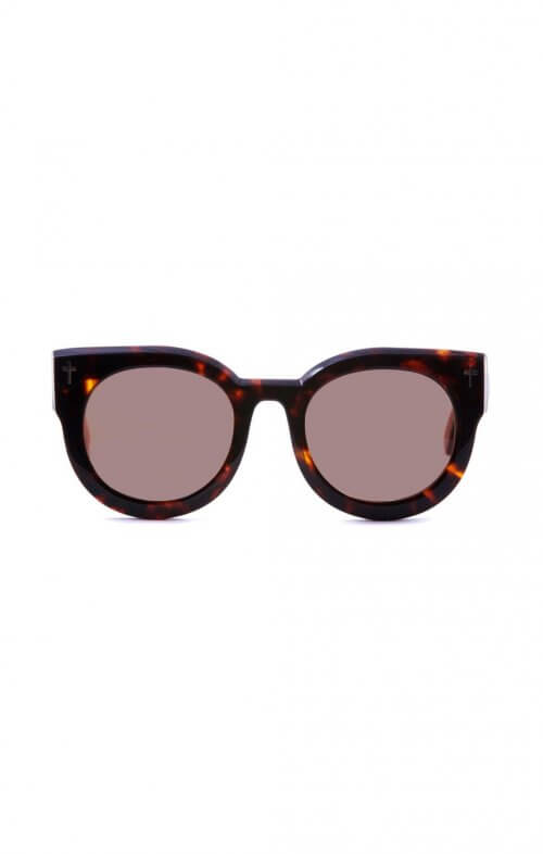 valley a dead coffin club sunglasses dark tortoise
