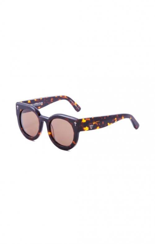 valley-sunglasses-a-dead-coffin-dark-tortoise3