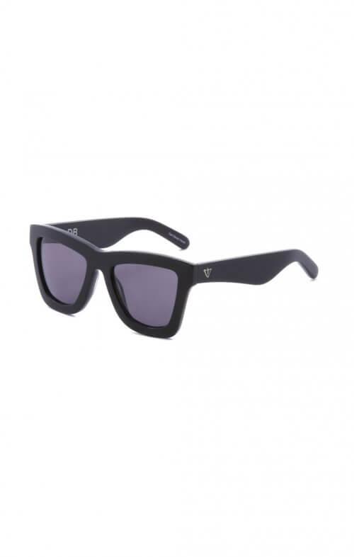 valley-sunglasses-db-gloss-black2