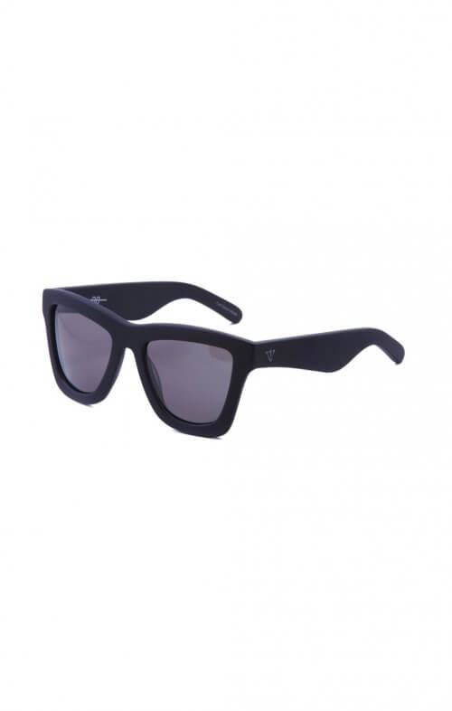 valley-sunglasses-db-matte-black2