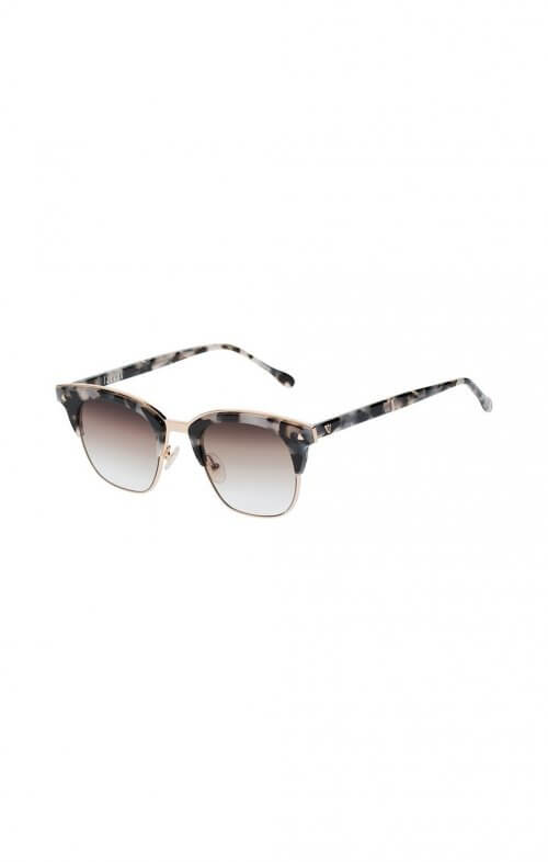 valley-sunglasses-larynx-baby-pink-rose-gold-3