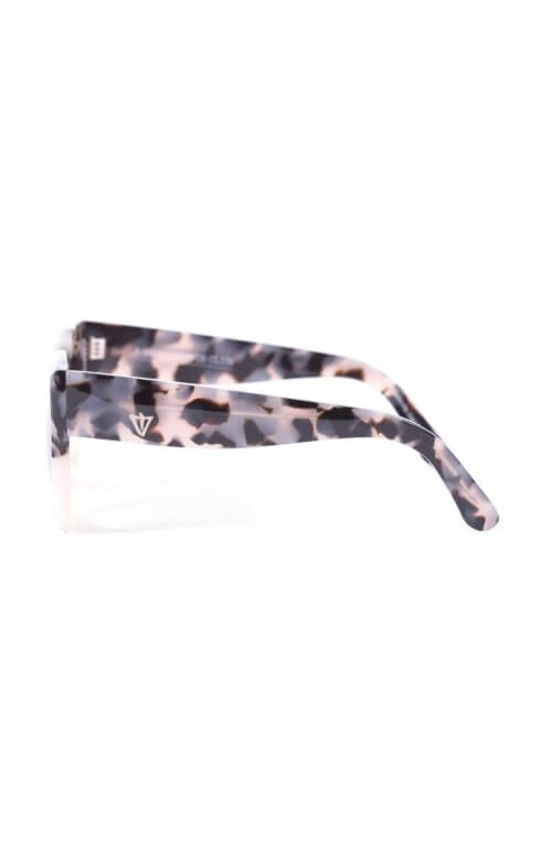 valley sunglasses a dead coffin baby pink tortoise fade3