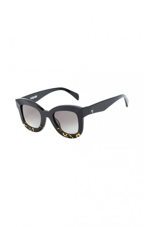 valley sunglasses belgrade black to tortoise3