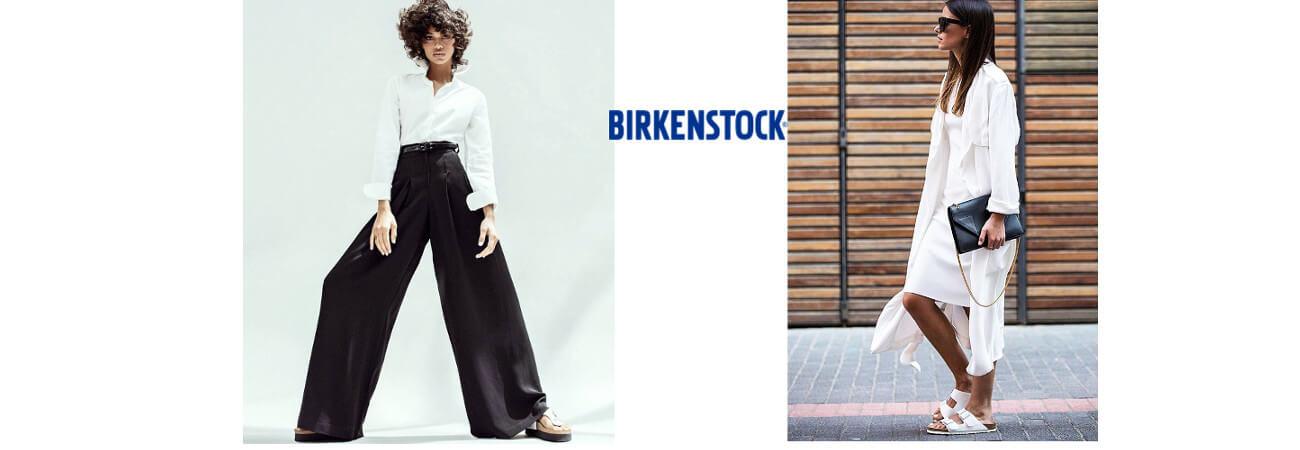 birkenstock-banner-17-3