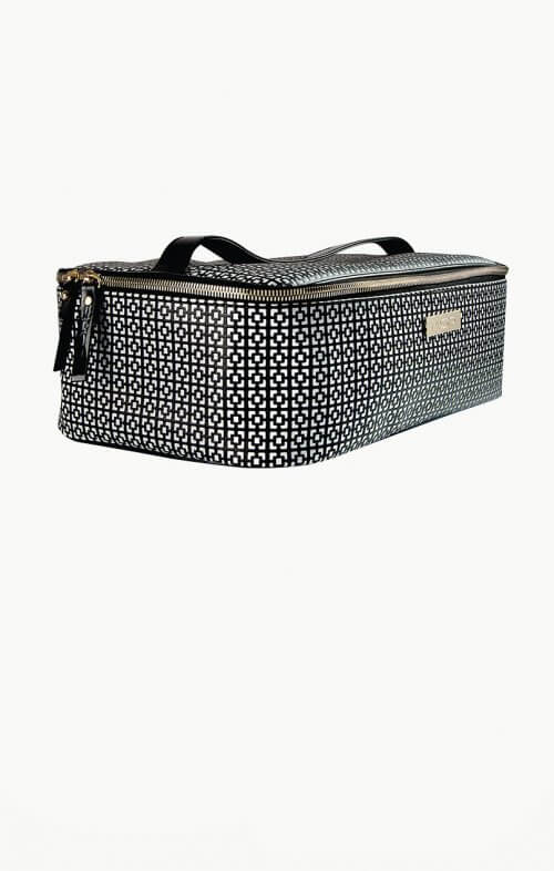 mor barcelona cosmetic toiletry bag2