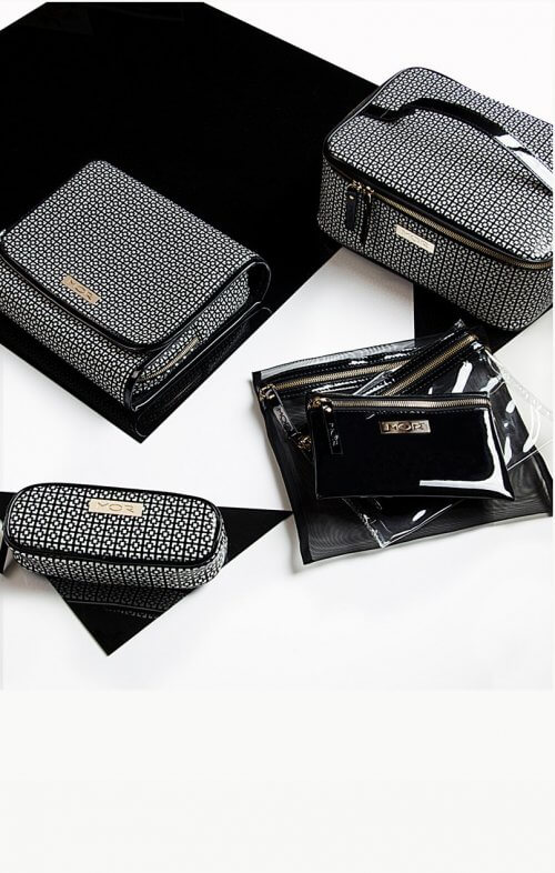 mor london cosmetic toiletry bag3