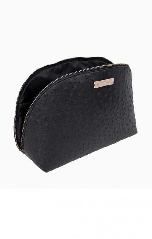 mor marrakesh cosmetic toiletry bag3