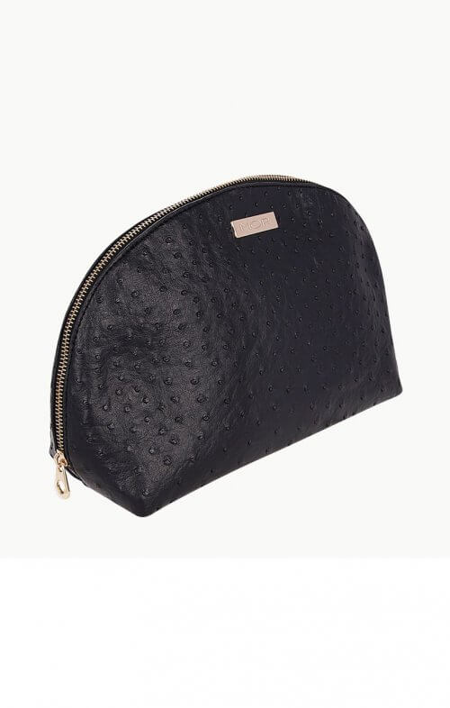mor marrakesh toiletry bag2