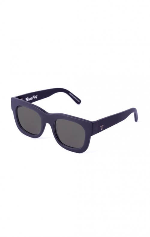 valley sunglasses parasitos black gloss2