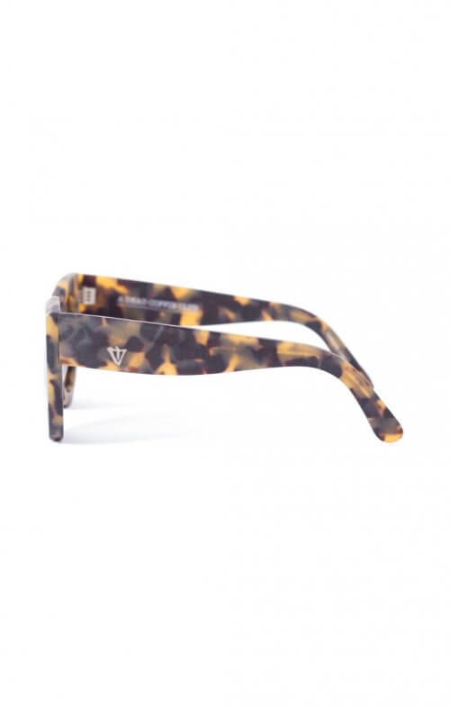 valley sunglasses a dead coffin matte tortoise2