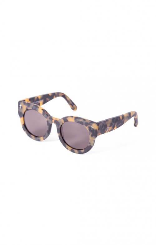 valley sunglasses a dead coffin matte tortoise3