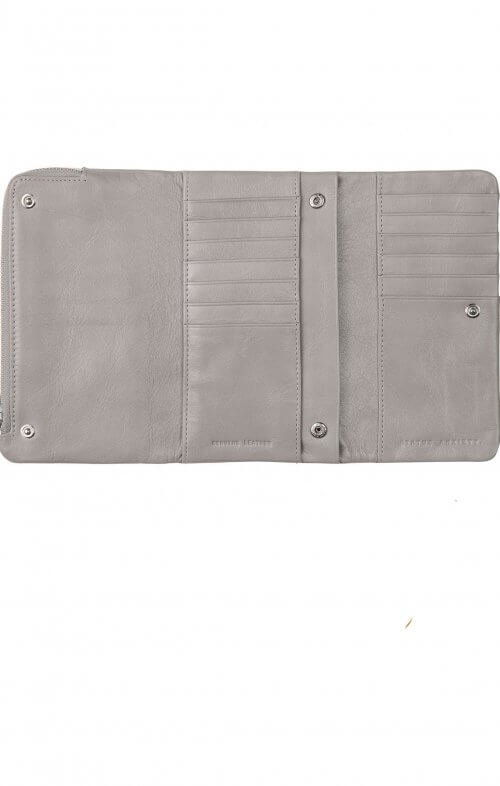 status anxiety audrey wallet light grey3