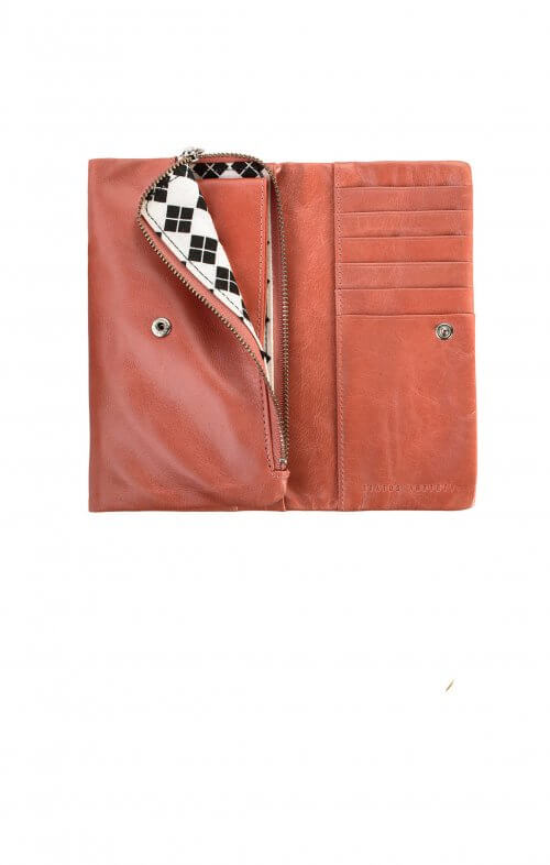 status anxiety audrey wallet pink2