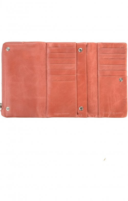 status anxiety audrey wallet pink3