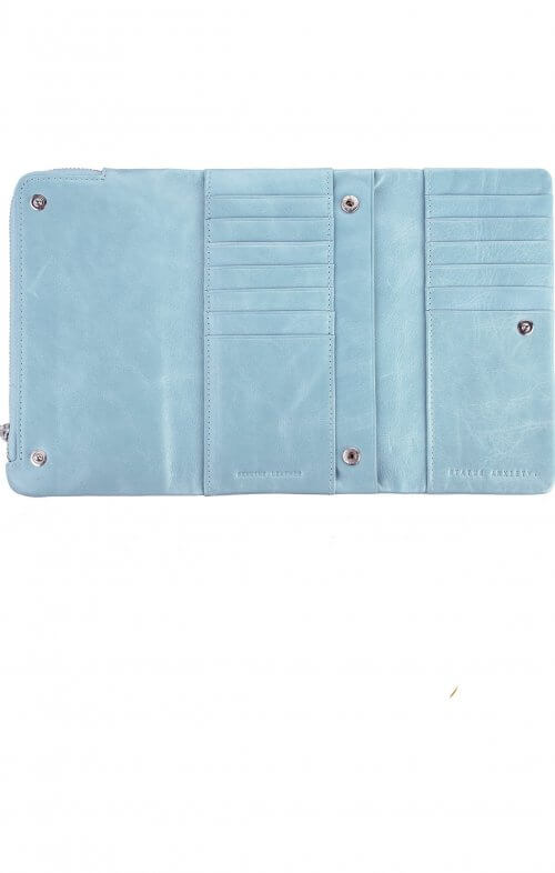 status anxiety audrey wallet sky blue3