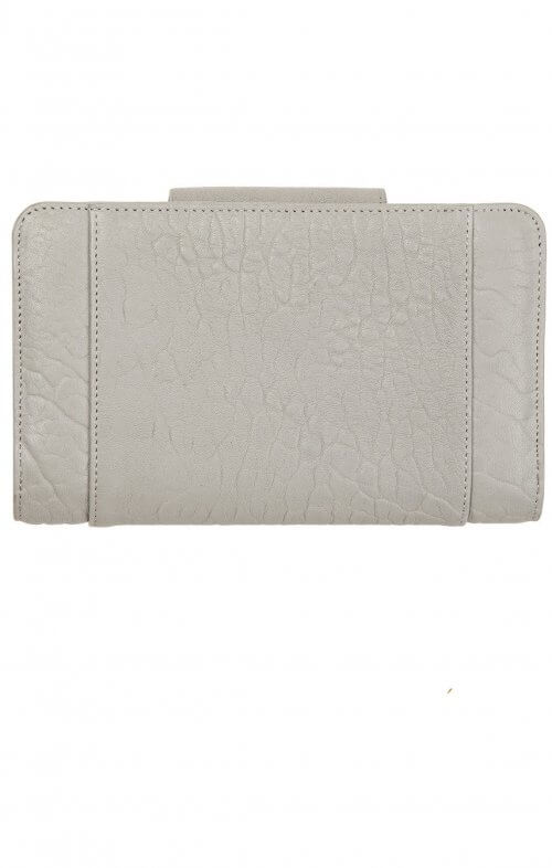 status anxiety precipice wallet cement2