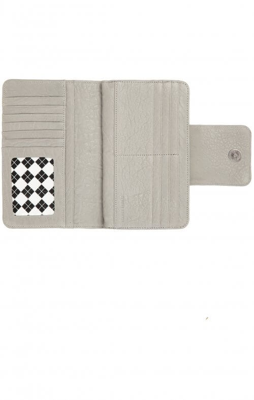 status anxiety precipice wallet cement3