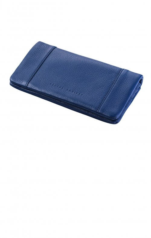 status anxiety some type of love wallet blue4