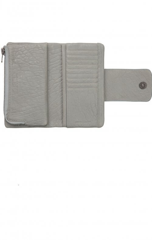 status anxiety the fallen wallet grey4