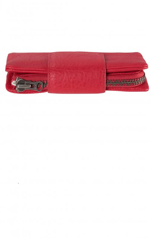 status anxiety the fallen wallet red3