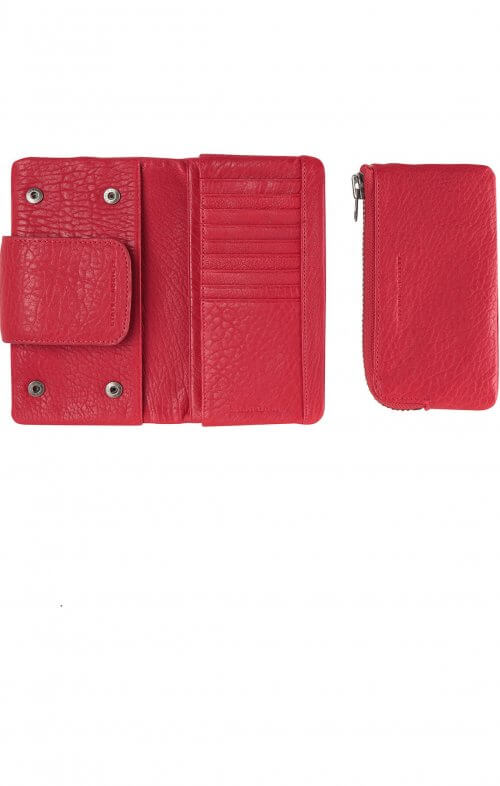 status anxiety the fallen wallet red5