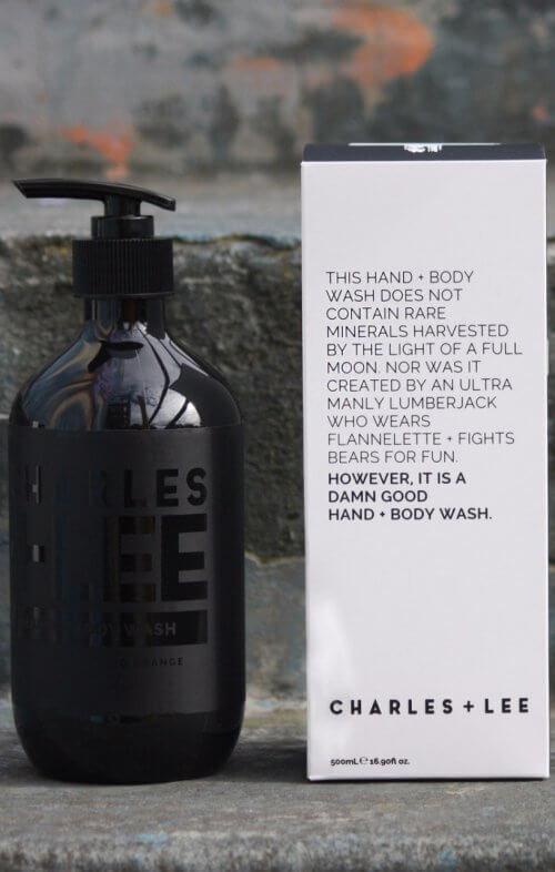 charles + lee hand body wash men2