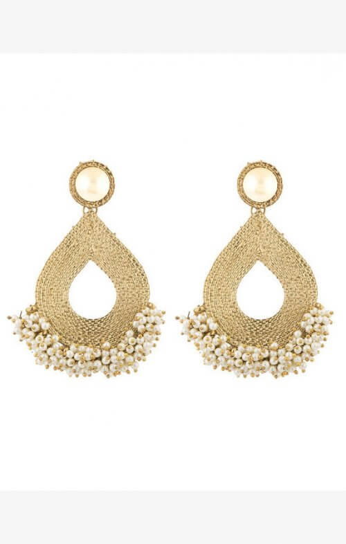 lazurah ellery earrings