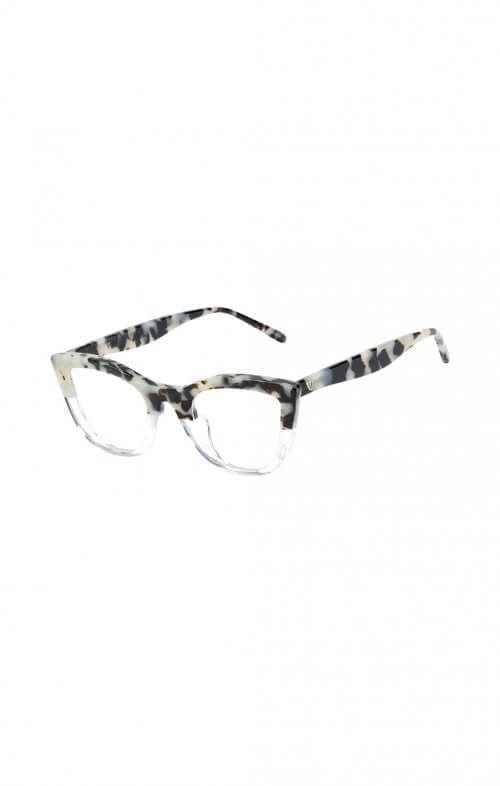 valley ludwig snow leopard clear optical glasses2