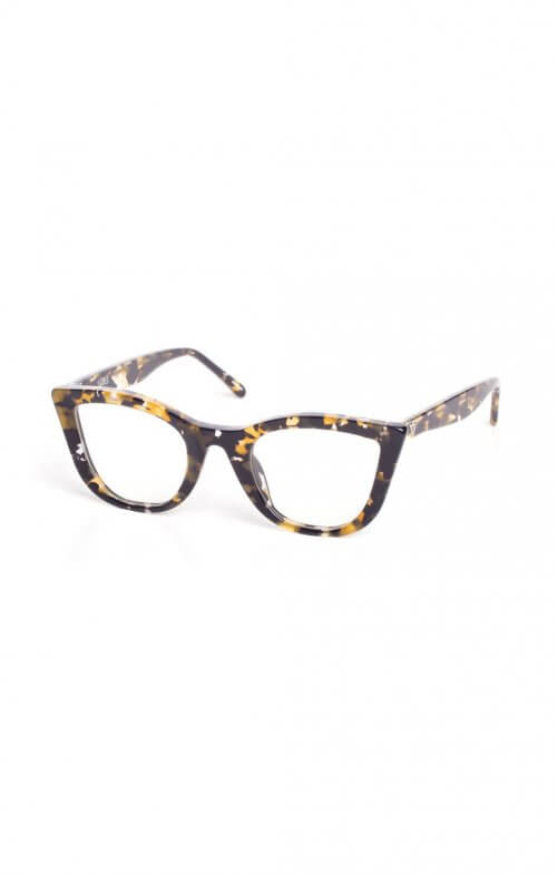 valley ludwig tortoise clear optical glasses2