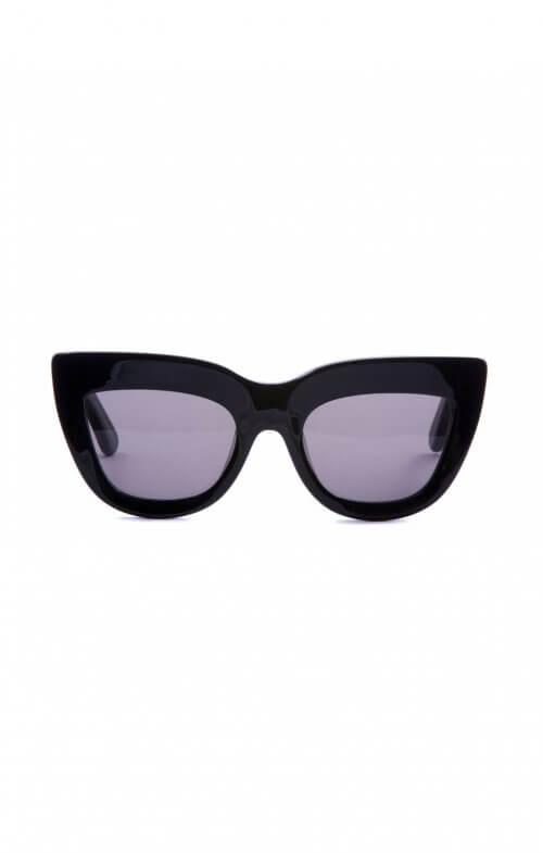 valley marmont sunglasses black gloss