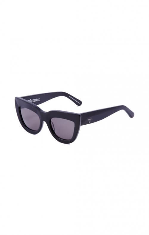 valley marmont sunglasses black gloss2