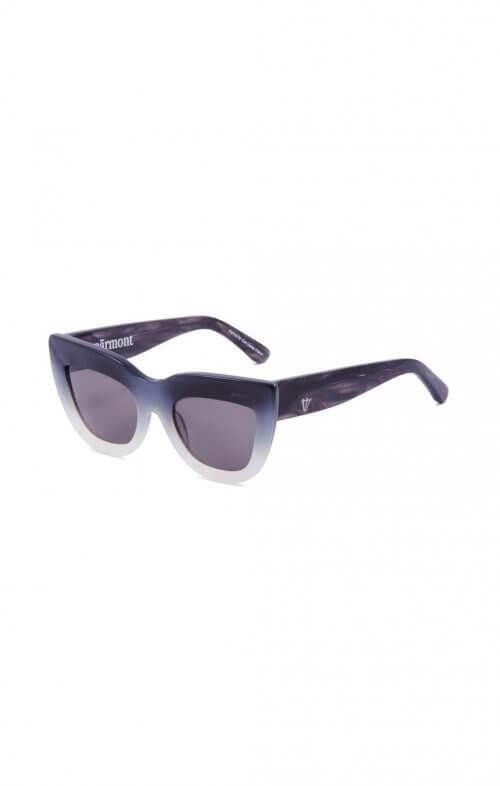 valley marmont sunglasses coal fade2