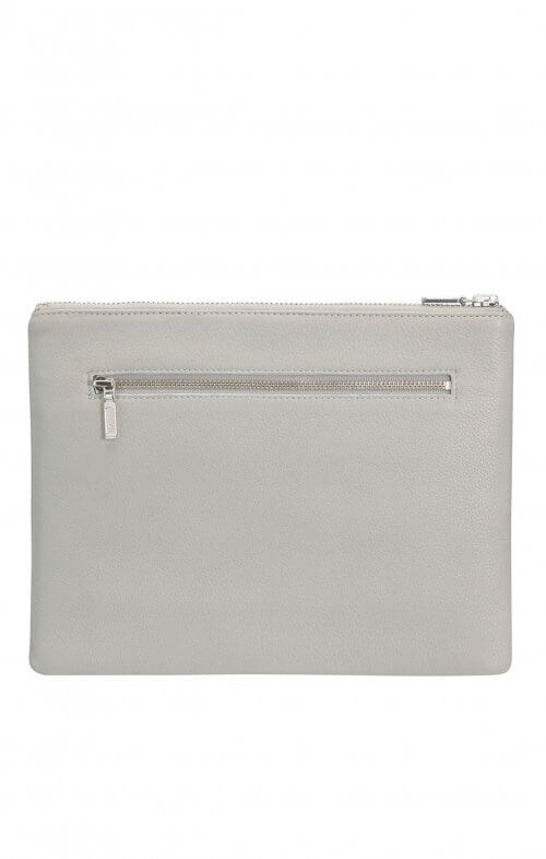status anxiety antiheroine clutch grey3
