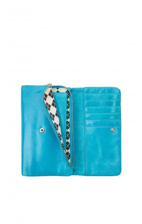 status anxiety audrey wallet pool2