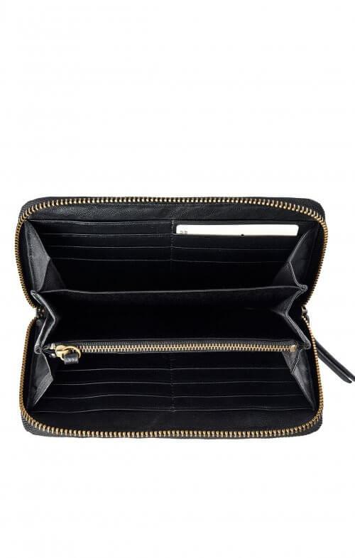 status anxiety delilah wallet black fur2