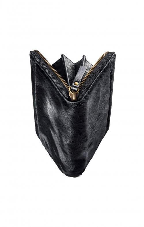status anxiety delilah wallet black fur3