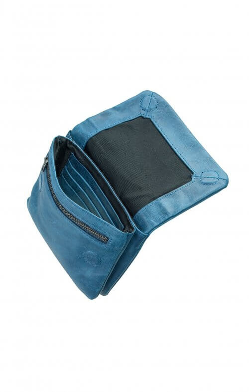 status anxiety norma wallet blue2