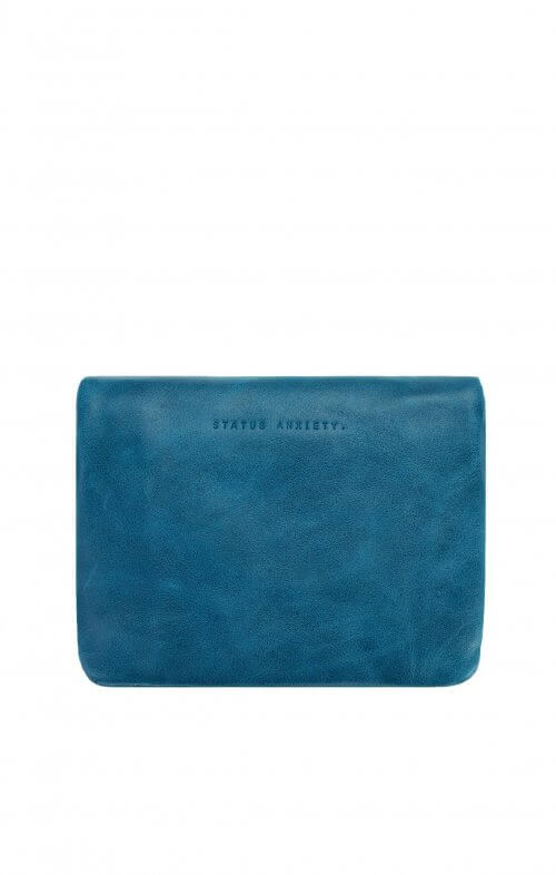 status anxiety norma wallet blue3