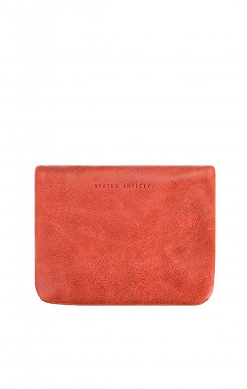 status anxiety norma wallet red3