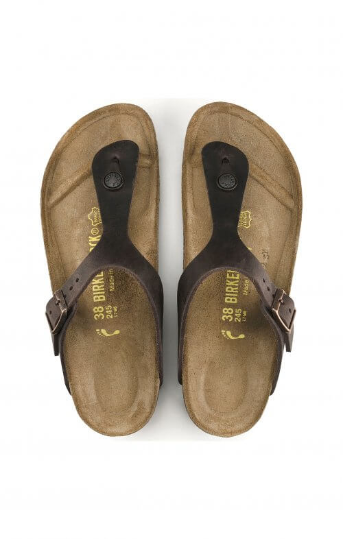 birkenstock gizeh habana leather2