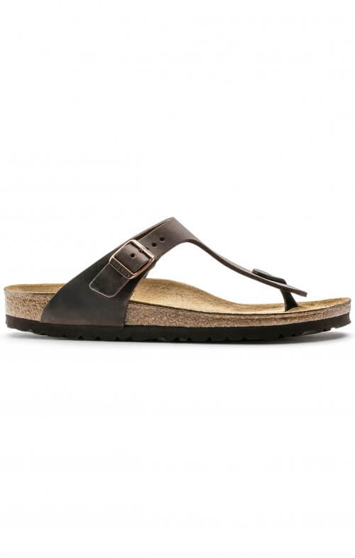 birkenstock gizeh habana leather4