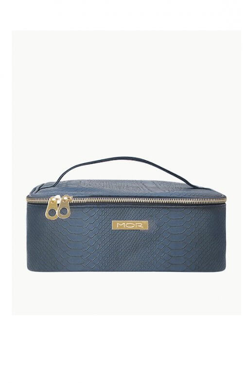 mor cosmetics prague toiletry bag