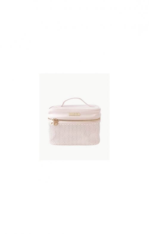 mor cosmetics monaco cosmetic bag case